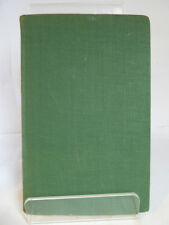 THE PICKWICK PAPERS by CHARLES DICKENS 1959