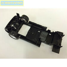 W10710 Scalextric Spare Underpan & Front Axle Assembley for Audi Quattro