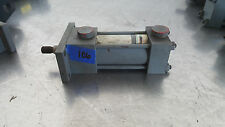 Miller 01.50 A61R4N 1.750 250 Psi Air Pneumatic Cylinder New Old Stock