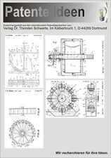 Freie Energie Nulltarif - Gravitationsmotor 2536 Seiten