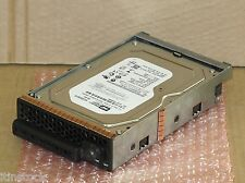 f5 Big-IP 6900 320Gb Western Digital Hard Drive In Caddy