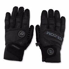 Volcom Men USSTC Pipe Glove (L) Black