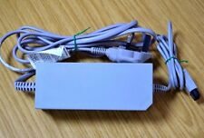 Official Nintendo Wii Power Supply - UK / PAL Version