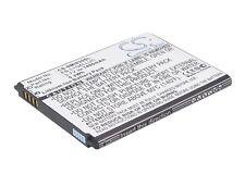 3.7V battery for Samsung EB-L1G6LLK, EB-L1G6LLA, EB-L1G6LLUC, Galaxy S III, Gala