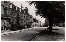 Lincoln. Pottergate # LCN 4 by Frith.