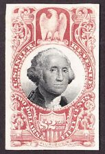 US R146P4 $2.50 3rd Issue Proof on Card XF (003)