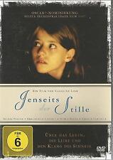 DVD - Jenseits der Stille / #1025