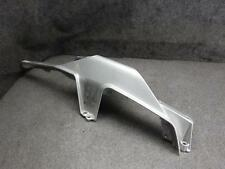 13 KTM Duke 690 Right Rear Sub Frame Rail 97L
