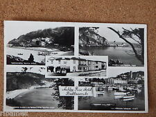 R&L Postcard: Ashley Rise Hotel Babbacombe 1959, Devon/Torquay