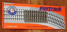 LIONEL - FASTRACK ACCESSORY ACTIVATOR SET - 3-RAIL #6-12029 - O TRAIN (A)