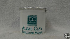 MALIBU EC MODE Algae Clay Exfoliating Masque Refill~1.69oz~Free Shipping In USA