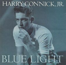 Blue Light, Red Light by Jr. Harry Connick (CD, Sep-1991, Columbia (USA))