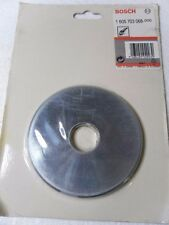 Bosch 1605703068 Conical Spring Washer Flange For 1333 & 1364 Chop Saw