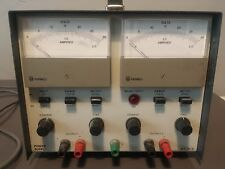 Farnell ET30/2 Power Supply Twin output  0-15V @ 2A & 0-30V @ 1A Max.