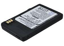 UK Battery for Siemens ME45 L36880-N4501-A100 V30145-K1310-X185 3.7V RoHS