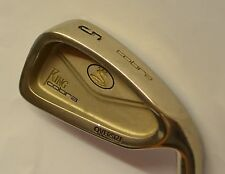 King Cobra Senior Oversize 5 Iron Graphite Shaft