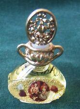 Luxus Miniatur   Limited Edition Adrian Designs  4 ml Vintage 1960er unbenutzt 5