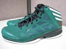 Adidas Crazy Shadow Men's Basketball Shoes Size 12.5 G59151 J61