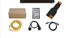 New Diagnostic For BMW ICOM B+C Scanner With Software ISTA/P without ICOM A2