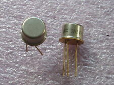 2N5415 PNP Silicon Power Transistor