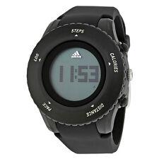 Adidas Mens Digital Watch ADP3203