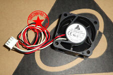 Delta 12V 0.15A EFB0412HHD-R00 Fan for HP H3C 3600 5600 S5500 #M3060 QL