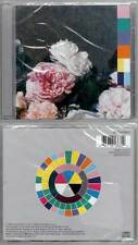 "NEW ORDER ""Power, Corruption & Lies"" (CD) 1992 NEUF"
