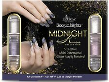 EzFlow Boogies Nights Midnight Kiss Collection - 6pc - 60298