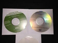 Dell Inspiron 1501 640 E1405 6400 E1505 9400 E1705 XPS M2010 M1210 M1710 M90 M65