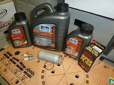 FULL OIL SERVICE KIT FOR HARLEY-DAVIDSON SHOVEL HEAD 1953-1982