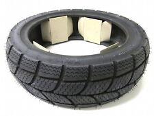 1x Winter Roller Reifen KENDA K701 100/80-16 50P TL (M+S)