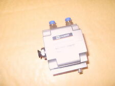 SMC 140 PSI CDQ1B40 Pneumatic Cylinder - As Photo