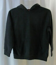 Simply for Sports, Medium 10/12 Gray Hoodie, New with Tags