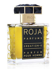 Roja Dove 'Creation-E Pour Homme' Parfum 3.4 oz / 100 ml New In Box