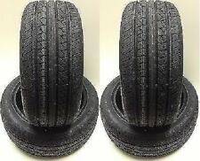 1998-2002 CROWN VICTORIA GRAND MARQUIS 4 NEW TIRES 225-60R16 LOCAL PICK UP ONLY