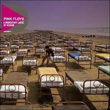 NEW A Momentary Lapse Of Reason [digipak] by Pink Floyd CD (CD) Free P&H