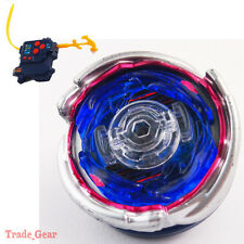 Remote Beyblade IR Wireless RC Control battle fusion top BBC-01 BIG BANG PEGASIS