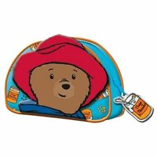 Official 3D Pop Out Paddington Bear Coin Purse - Childrens Coin Holder