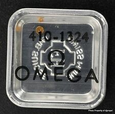 Vintage Original Omega Roller Part #1324 for Omega Cal. 410
