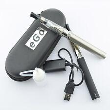 Sigaretta Elettronica Starter Kit eGo CE4 Astuccio Con Cerniera VARI COLORI