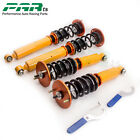 Coilovers For Nissan Skyline GTST R33 RB25DET RB25 Shock Struts Coilover Non Adj