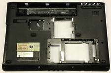 Hp Pavilion DV2000 Cover Bottom Case Base Scocca Inferiore Lower 417093-001
