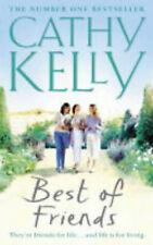 Best of Friends, Cathy Kelly