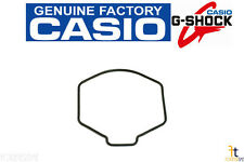 CASIO G-9300  G-Shock Original Gasket Case Back O-Ring G-9330A GW-9300