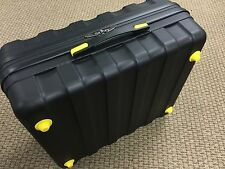 DJI Inspire 1 Case Accent Parts - Full Set
