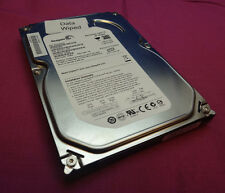 "Seagate 80GB Barracuda 7200.10 ST380815AS 9CY131-510 3.5"" SATA Hard Drive"