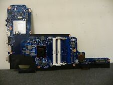 HP 6050A2435101 Pavilion DM4-2000 i3 Laptop Motherboard 642732-001 656092-0