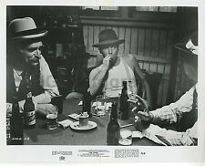 The Sting - Classic 1973 Film - Newman & Redford - 8x10 Promotional Photograph