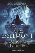 Path to Ascendancy: Dancer's Lament : A Novel of the Malazan Empire 1 by Ian...