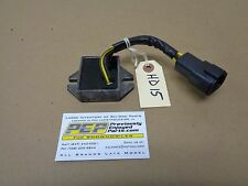 SKI DOO REV VOLTAGE REGULATOR # 515175655 MXZ GSX MXZX 440 550F 2003 2004 2005